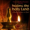 cd_350px_healing-the-holy-land