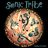 a_sonictribe