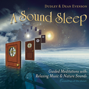 A Sound Sleep by Dudley & Dean Evenson