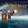 A Sound Sleep