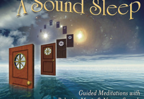 A Sound Sleep by Dean Evenson