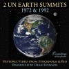 2 U.N. Earth Summits DVD (1972 & 1992)