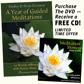 Soundings_Year-of-Guided_Meditations_DVD