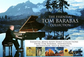 Essential Tom Barabas Collection 3_edited-3