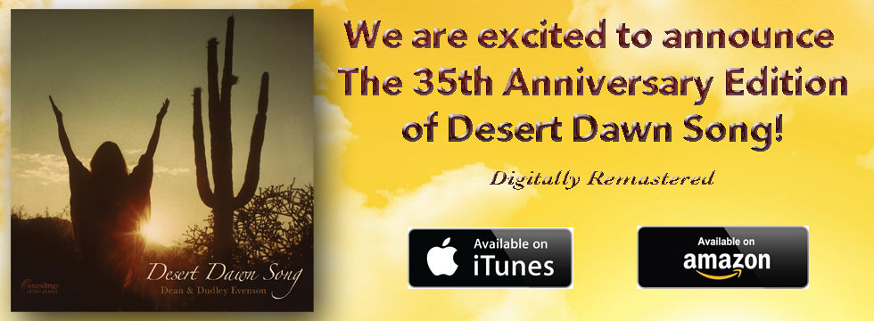 Desert-Dawn-Song-banner_edited-5