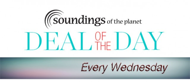 Deal of the Day Soundings Every Wednesday_edited-1