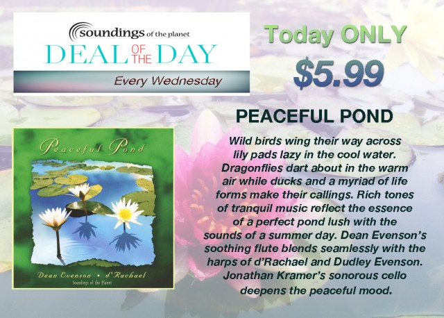 Peaceful Pond Deal of the Day_edited-2