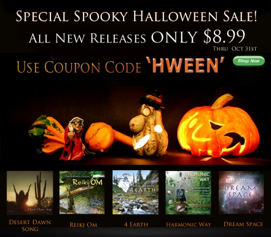 hween2015 special_edited-4