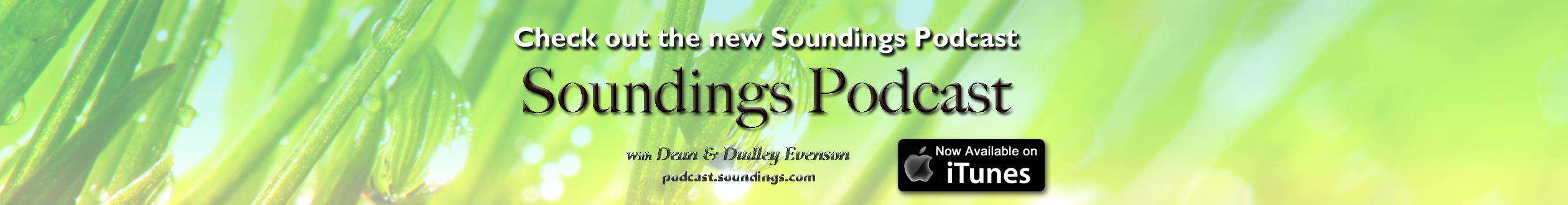 Soundings-Podcast-Slider1_edited-6
