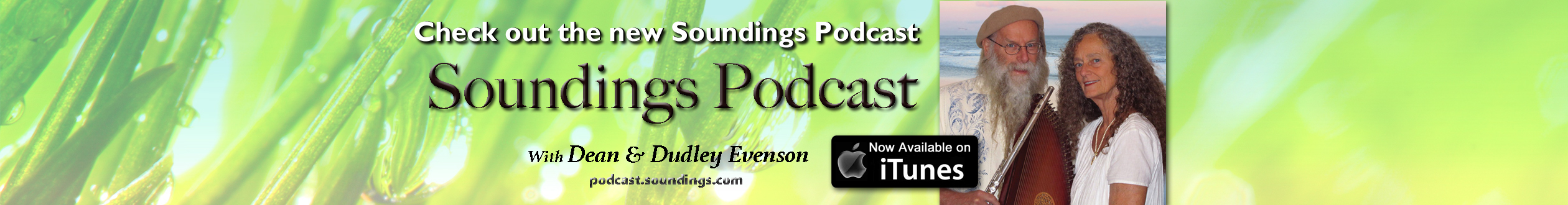 Soundings-Podcast-Slider1_edited-9