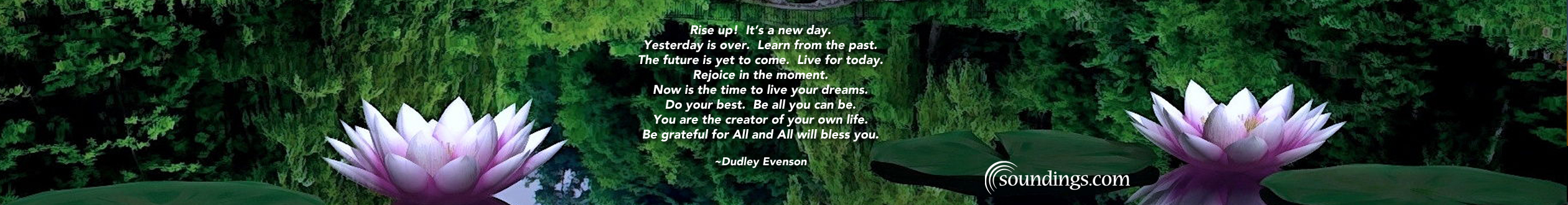 dudley-quote-slide_edited-3