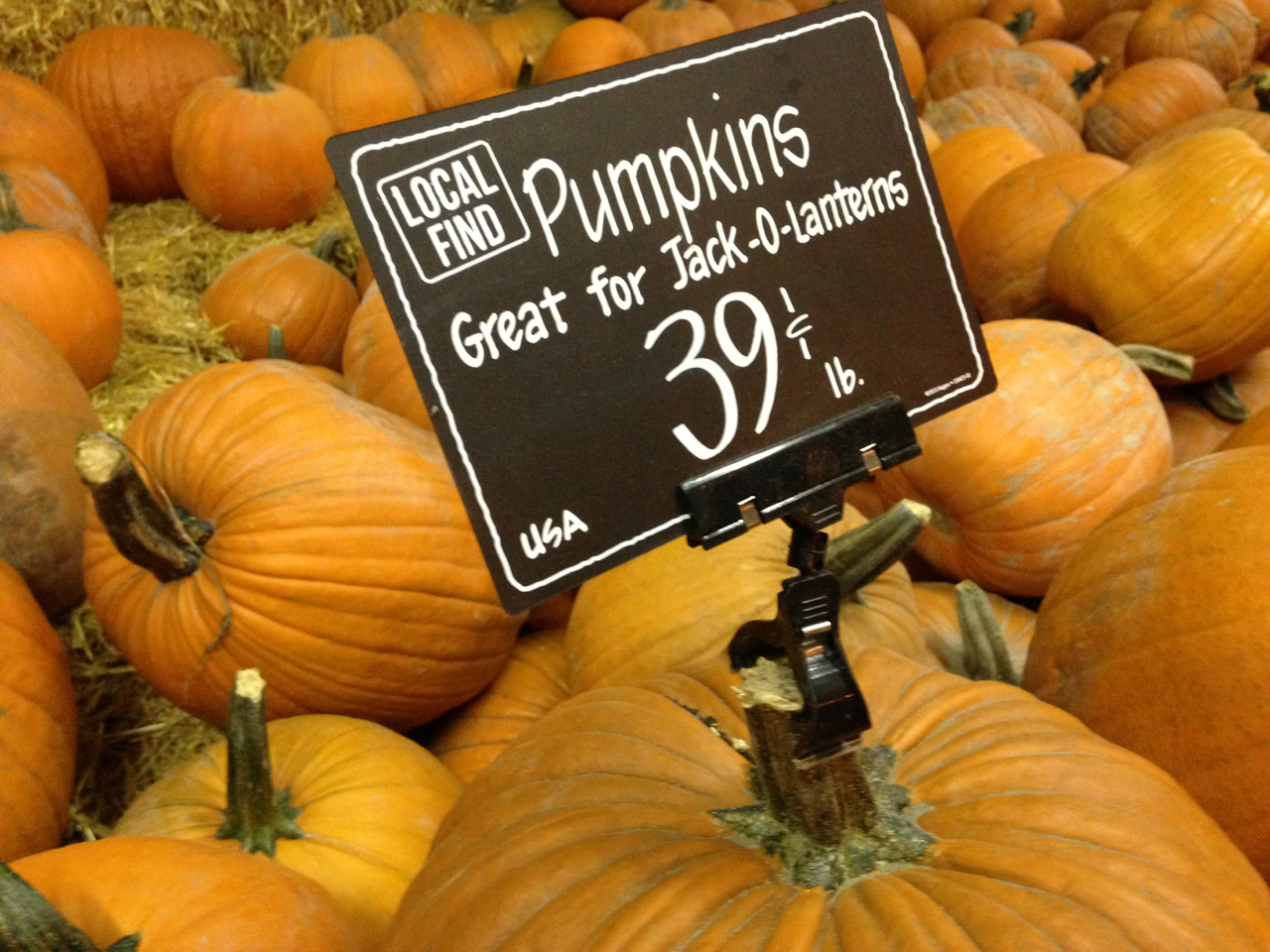 pumpkins-39-cents