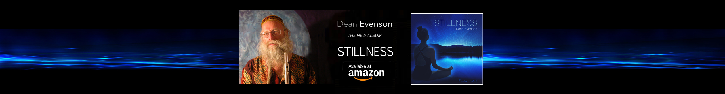Announce-Stillness-Banner-Slider-Amazon_edited-1
