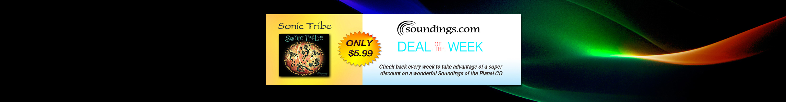 Deal-of-the-Week-Sonic-Tribe-Slide4_edited-3