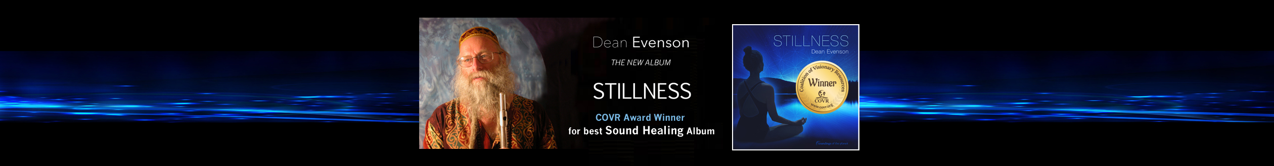 Announce-Stillness-Banner-Slider-COVR-Award-Winner_edited-4