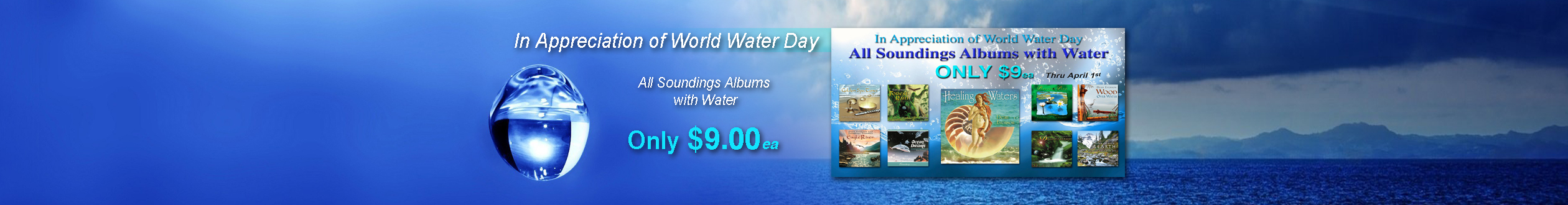 World-Water-Day-Water-Albums-Special-Slide_number4_edited-2