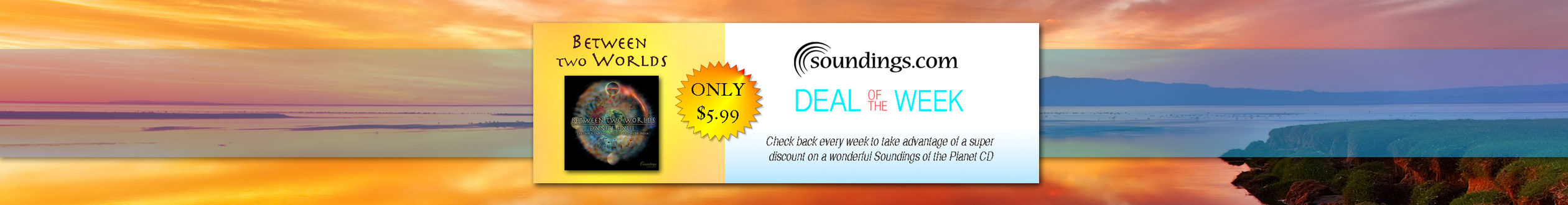 Deal-of-the-Week-Between-Two-Worlds-Full-Slider_