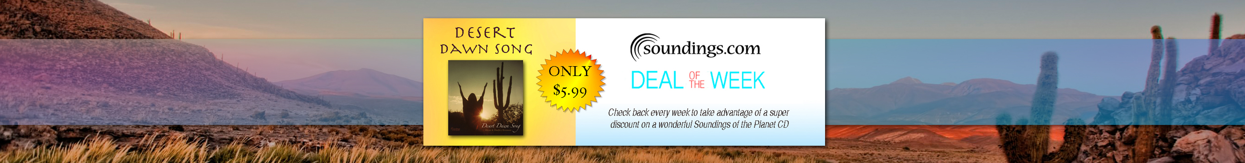 Deal-of-the-Week-Desert-Dawn-Song-Full-Slider_