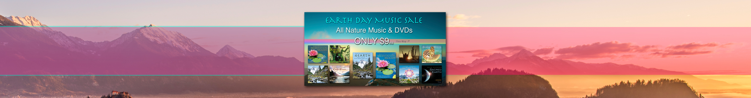 Earth-Day-Nature-Albums-Special-Slide_edited-21