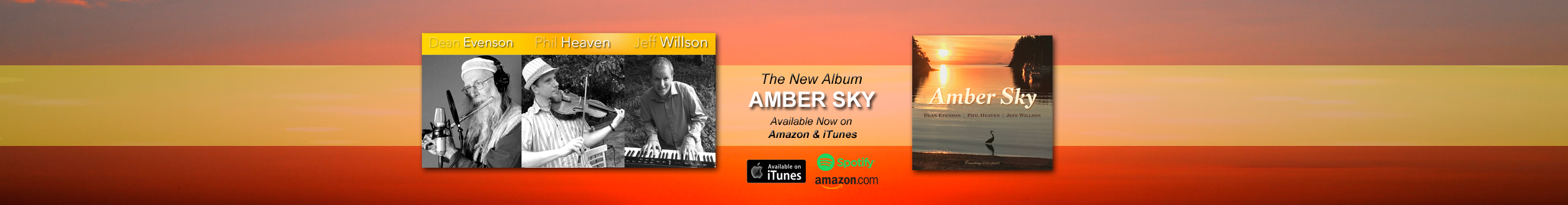 Amber-Sky-Slider-album-now-out_edited-2