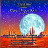 a_desertmoonsong
