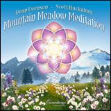 a_mountainmeadow
