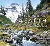 4 Earth by Dean Evenson
