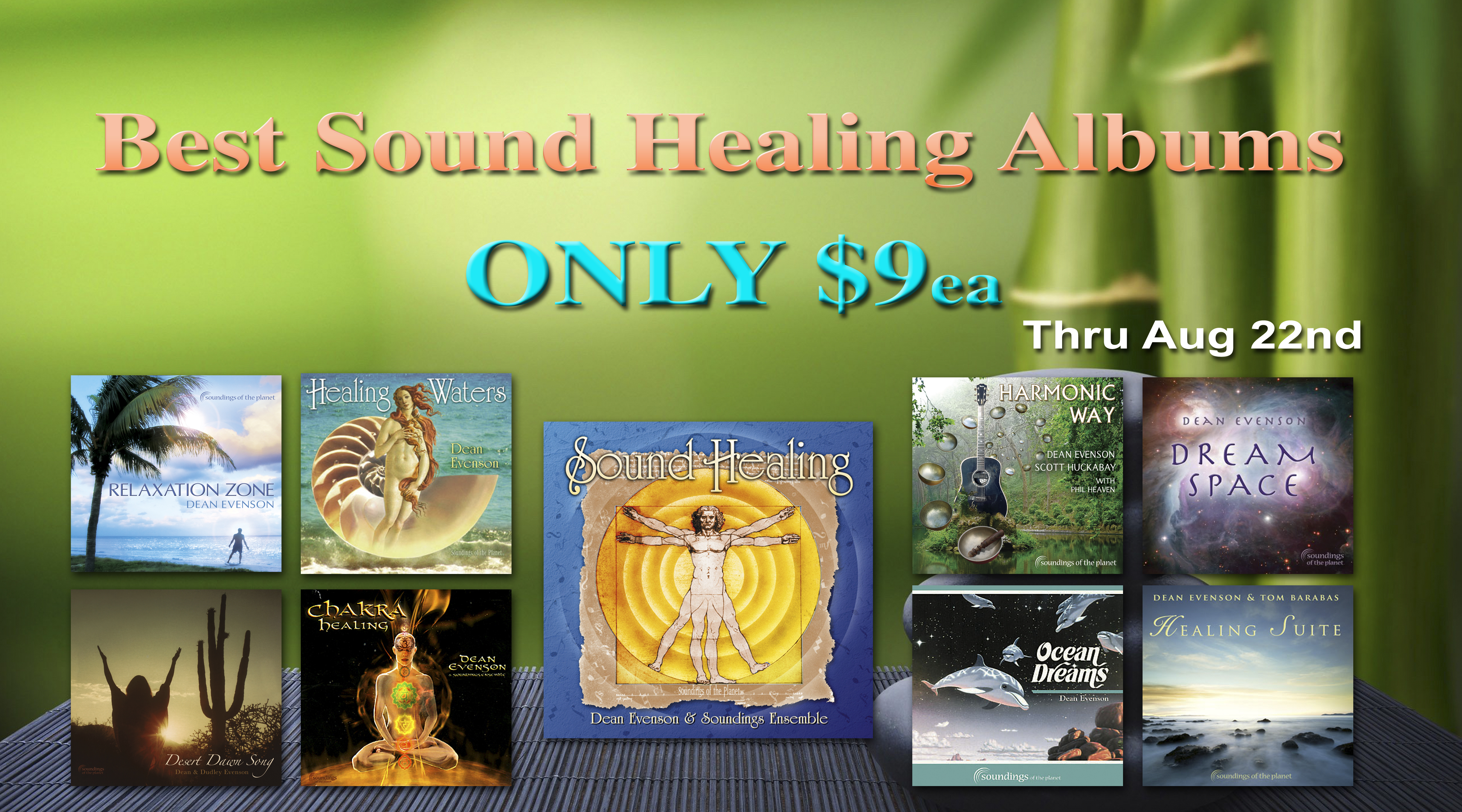 Sound Healing Albums Podcast Announcement_edited-6