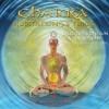 Chakra Meditations & Tones Album Cover