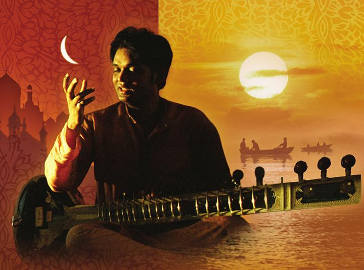 sitar instrumental ringtone mp3 download